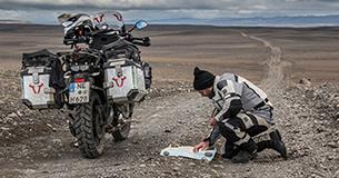 Sw Motech Shop Qualitativ Hochwertiges Motorradzubehör