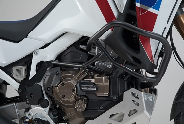 Sturzbügel für Honda CRF 1100L Africa Twin Adventure Sports